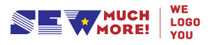 We Logo You