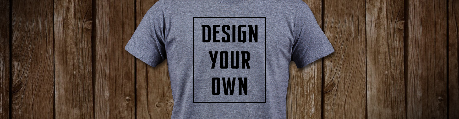 Sew Much More Design Your Own